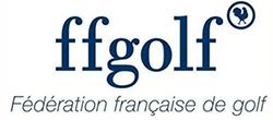 logoffg-gd2