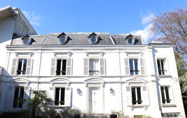 Demeure – Ville d'Avray