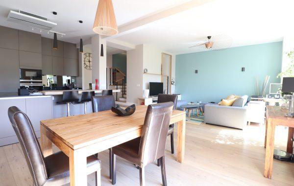 Appartement 5 Pièces – Neuilly-sur-Seine